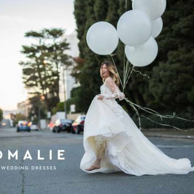 Anomalie, San Francisco, CA - Localwise business profile picture