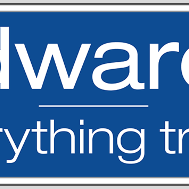 Edwards Everything Travel, San Mateo, CA logo