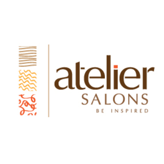 Atelier Salons, San Jose, CA - Localwise business profile picture