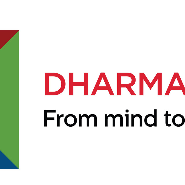 Dharma College, Berkeley, CA - Localwise business profile picture