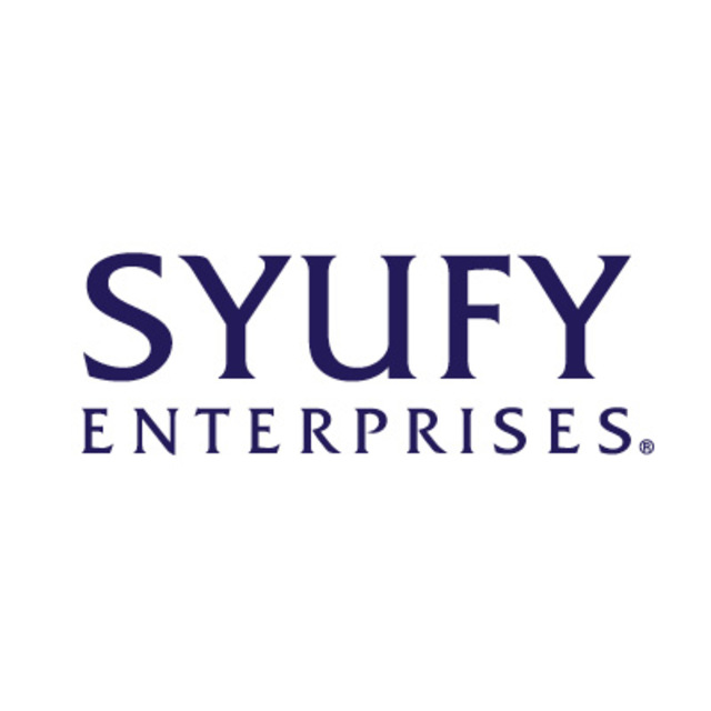 Syufy Enterprises, San Rafael, CA - Localwise business profile picture