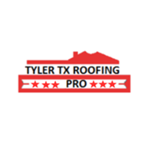 Tyler Tx Roofing Pro, Tyler, TX - Localwise business profile picture