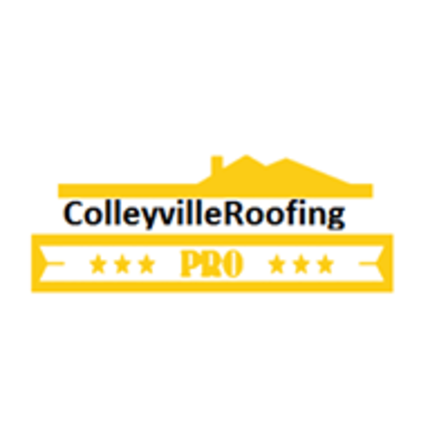 Colleyville Roofing Pro, Colleyville, TX logo