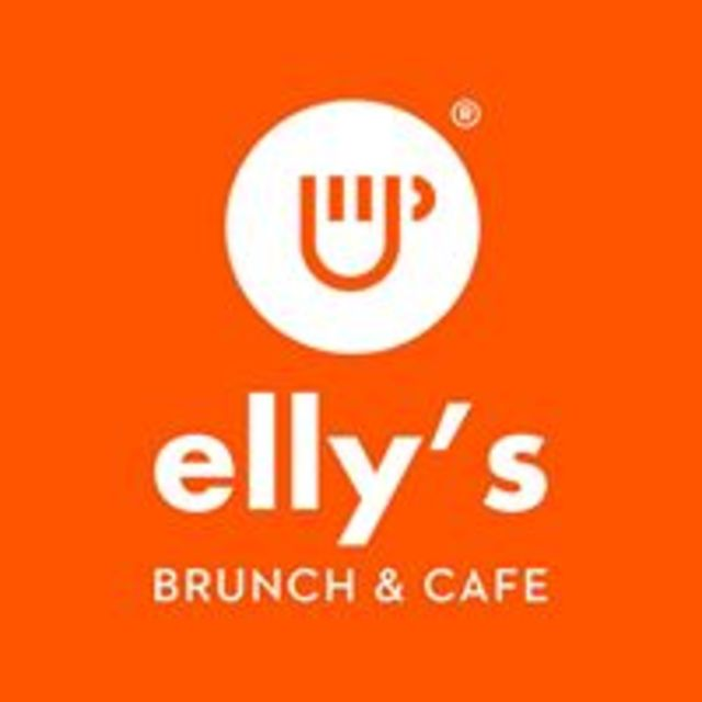 Elly's of Elk Grove, Elk Grove Village, IL - Localwise business profile picture