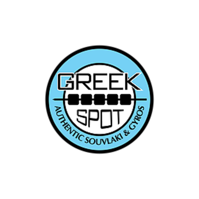 Greek Spot sunnyvale, Sunnyvale, CA - Localwise business profile picture
