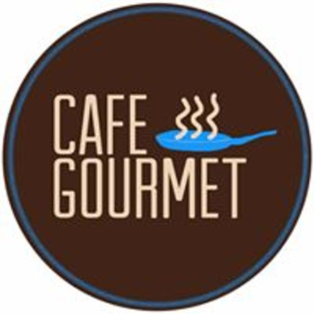Cafe Gourmet, San Jose, CA - Localwise business profile picture