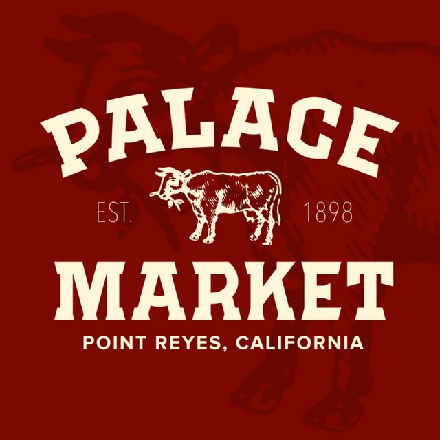 Palace Market, Inverness, CA - Localwise business profile picture