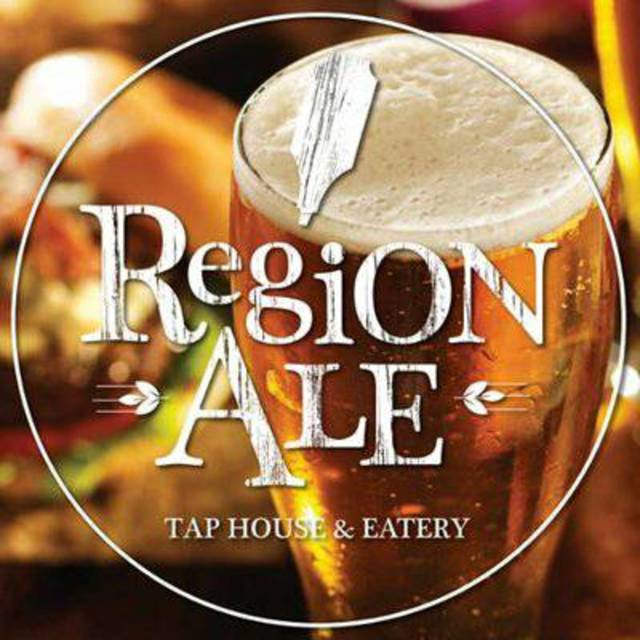 Region Ale Tap House & Eatery, Schererville, IN - Localwise business profile picture