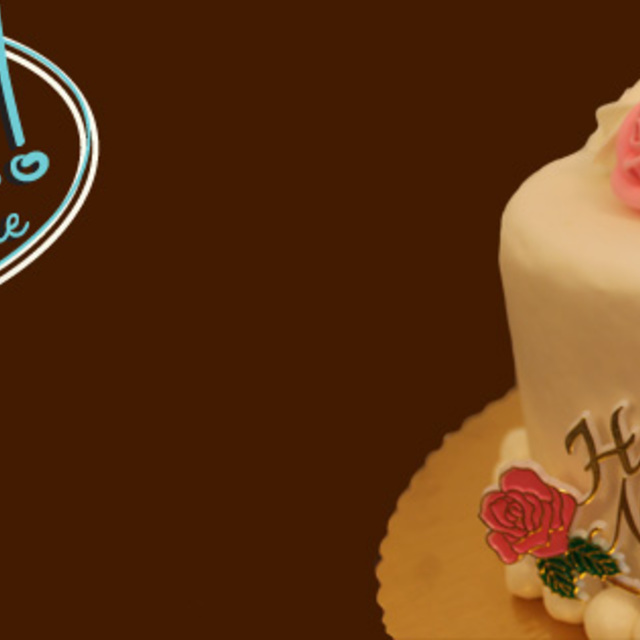 Pastel! Cakes and More, Chicago, IL - Localwise business profile picture