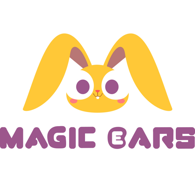 MagicEars, Chicago, Chicago - Localwise business profile picture