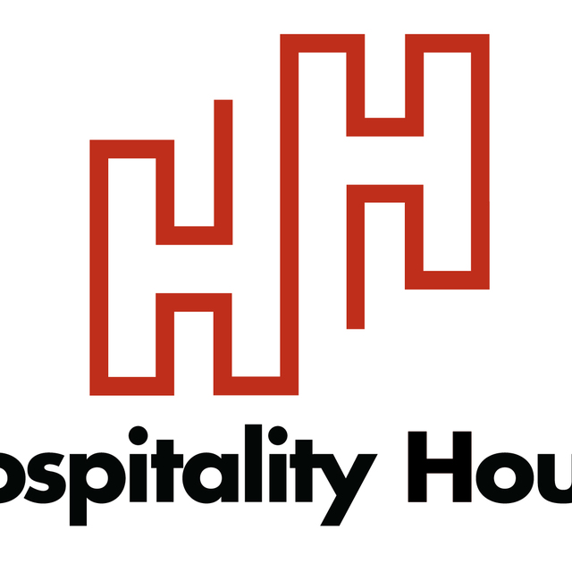 Central City Hospitality House, San Francisco, CA - Localwise business profile picture
