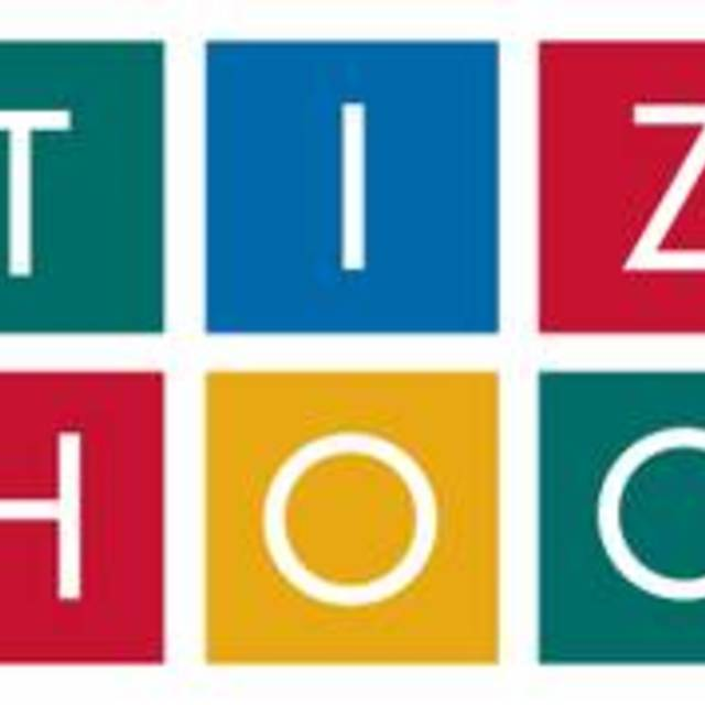 Citizen Schools, Redwood City, CA logo