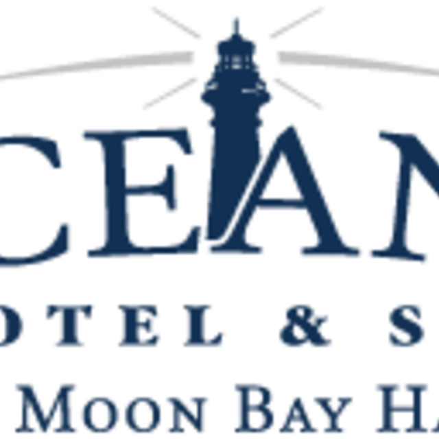 Banquet Staff Wanted for Oceano Hotel & Spa, Half Moon Bay, CA logo