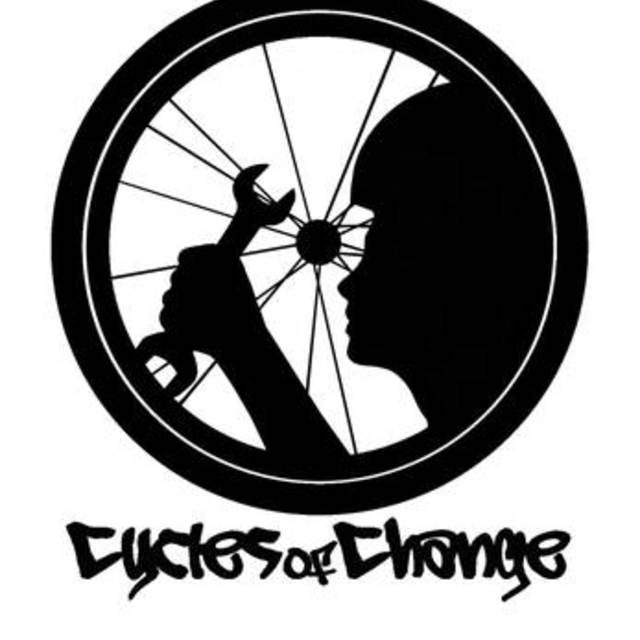 Cycles of Change, Oakland, CA - Localwise business profile picture