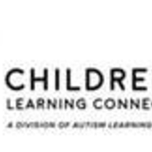 Children's Learning Connection, Fountain Valley, CA logo