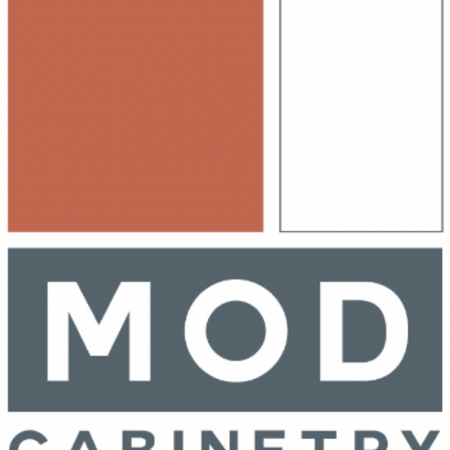 Mod Cabinetry, Berkeley, CA - Localwise business profile picture