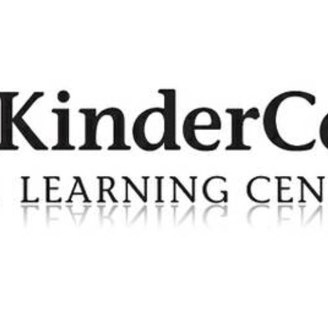 KinderCare, Morgan Hill, CA logo