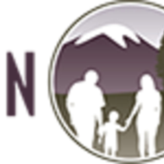 Mountain Circle Family Services, Reno, NV logo