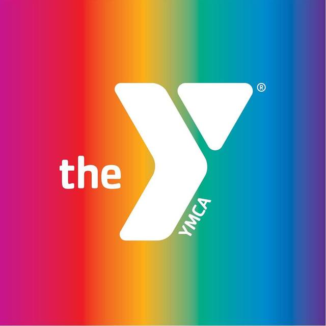 The Presidio Community YMCA, San Francisco, CA logo