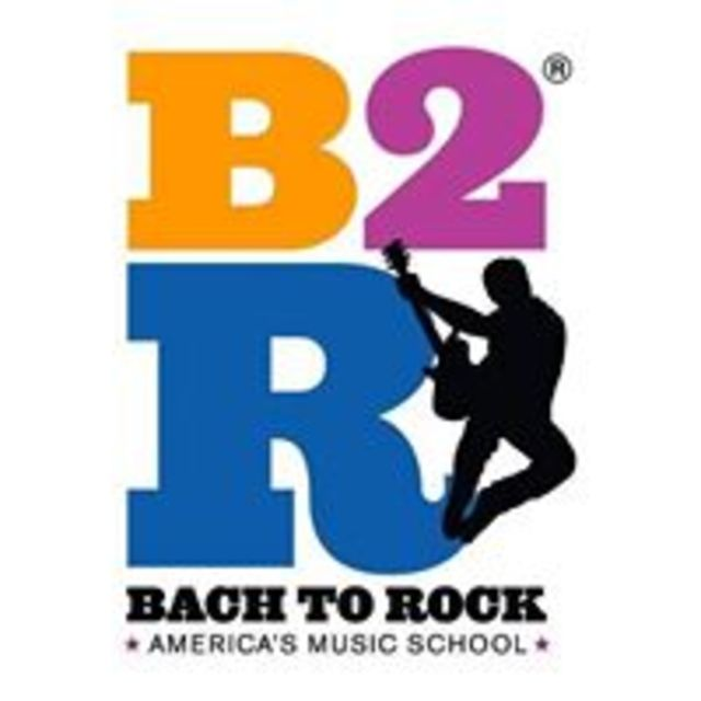 Bach To Rock, Northbrook, IL logo