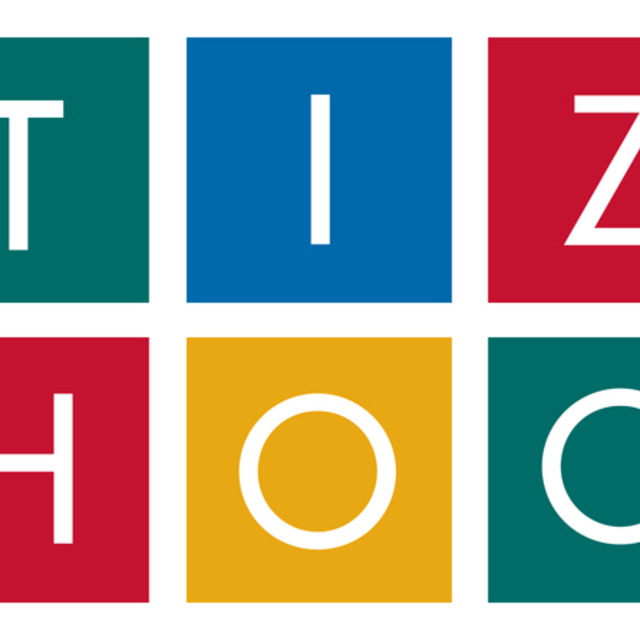 Citizen Schools, Boston, MA logo
