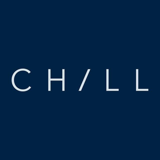Chill, Chicago, IL logo