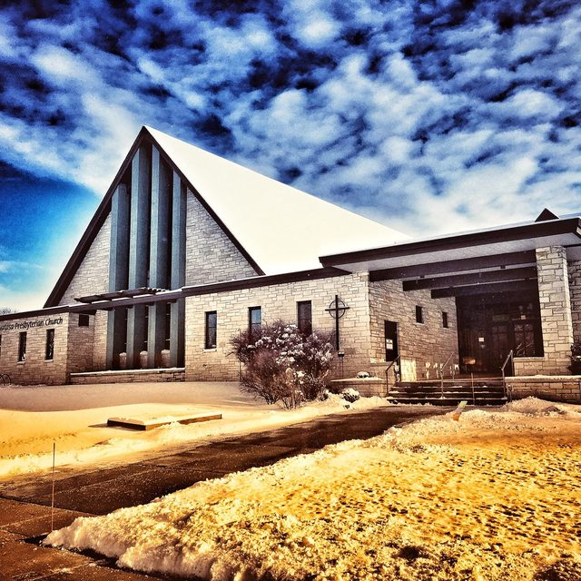 Wauwatosa Presbyterian Church, Milwaukee, WI - Localwise business profile picture
