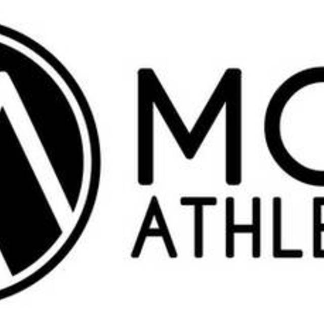 Mor Athletic, Chicago, IL logo