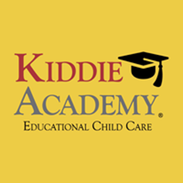 Kiddie Academy, Streamwood, IL logo
