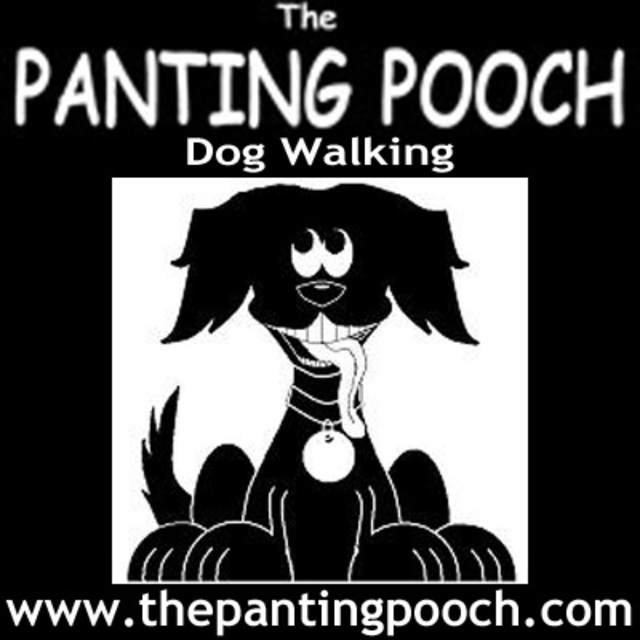 The Panting Pooch, San Francisco, CA - Localwise business profile picture