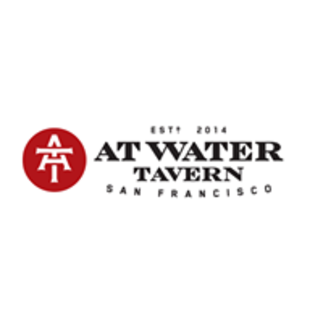 Atwater Tavern Restaurant In Mission Bay, San Francisco, CA logo