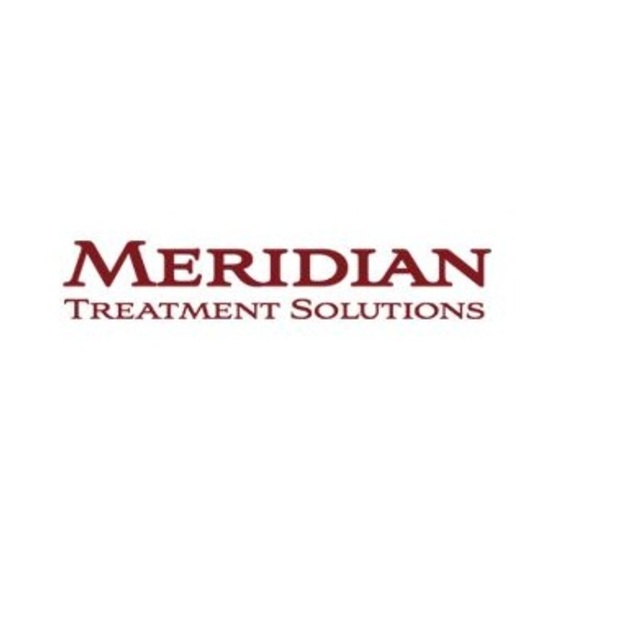Meridian Treatment Solutions, Fort Lauderdale, FL logo