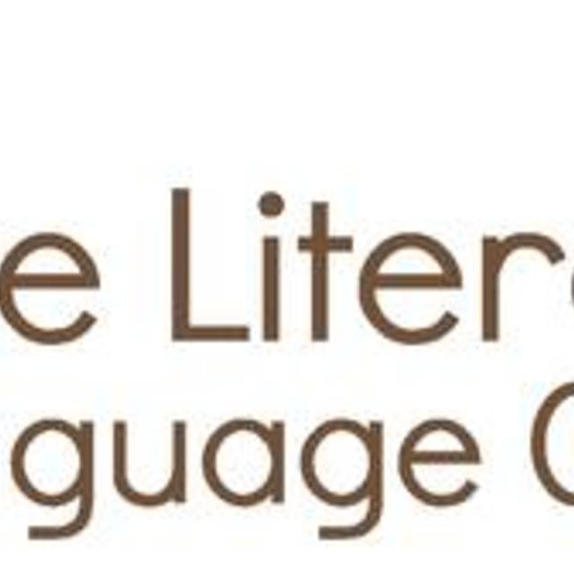 The Literacy and Language Center, Inc., San Francisco, CA logo