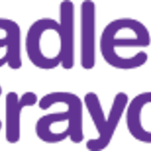 Cradles to Crayons, Chicago, Illinois logo