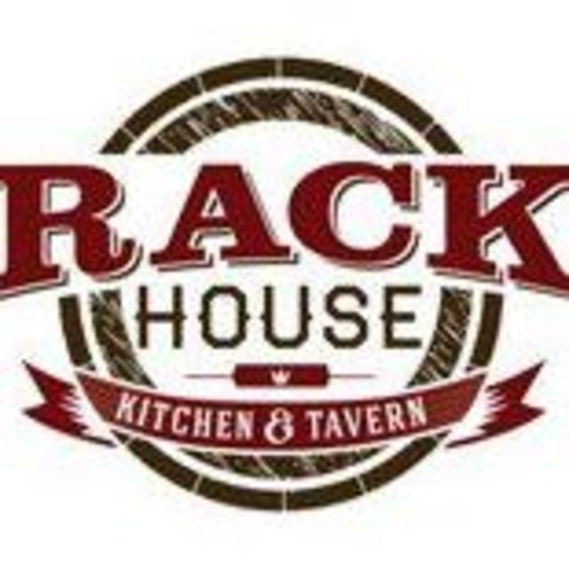 Rack House Kitchen, Arlington Heights, IL logo