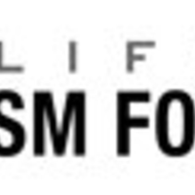 California Autism Foundation, Richmond, CA - Localwise business profile picture