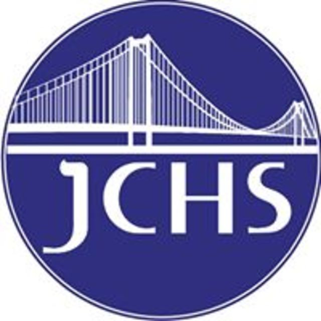 Jewish Community High School of the Bay, San Francisco, CA logo