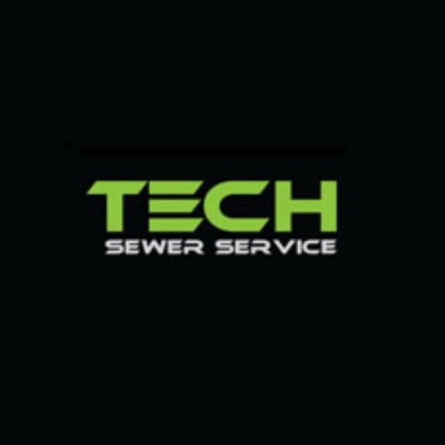 Tech Sewer Cleaning Service Queens Village NY, Valley Stream, NY logo