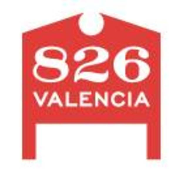 826 Valencia, San Francisco, CA - Localwise business profile picture