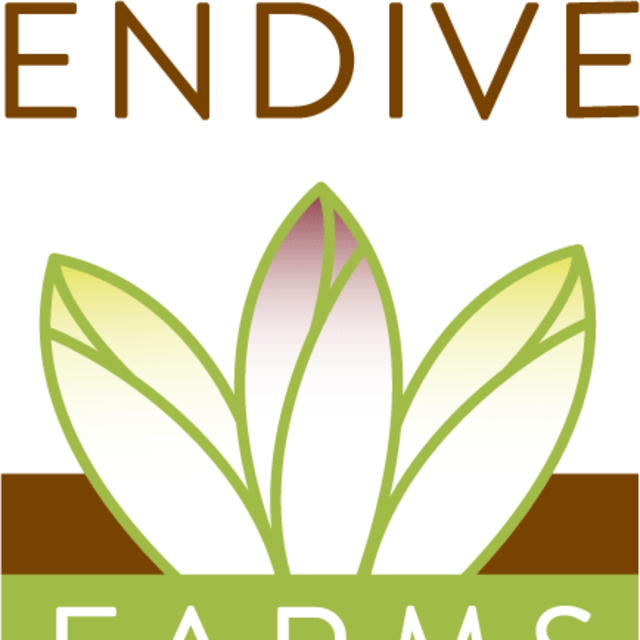 California Endive Farms, Rio Vista, CA logo
