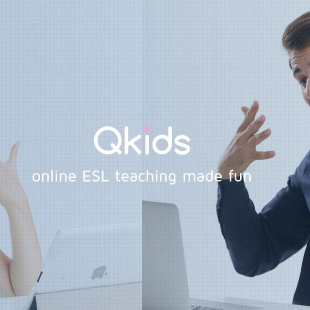 Qkids, New York, New York - Localwise business profile picture