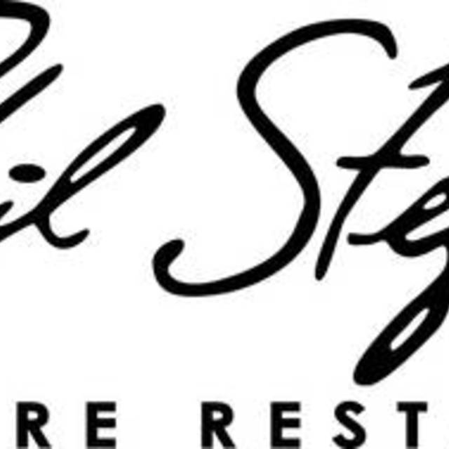 Phil Stefani Signature Restaurants, Chicago, IL logo