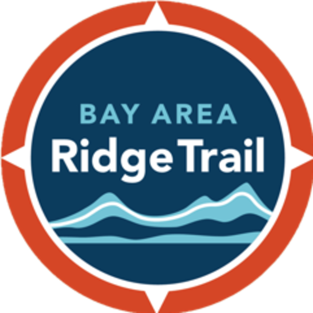 Bay Area Ridge Trail Council, San Francisco, CA - Localwise business profile picture