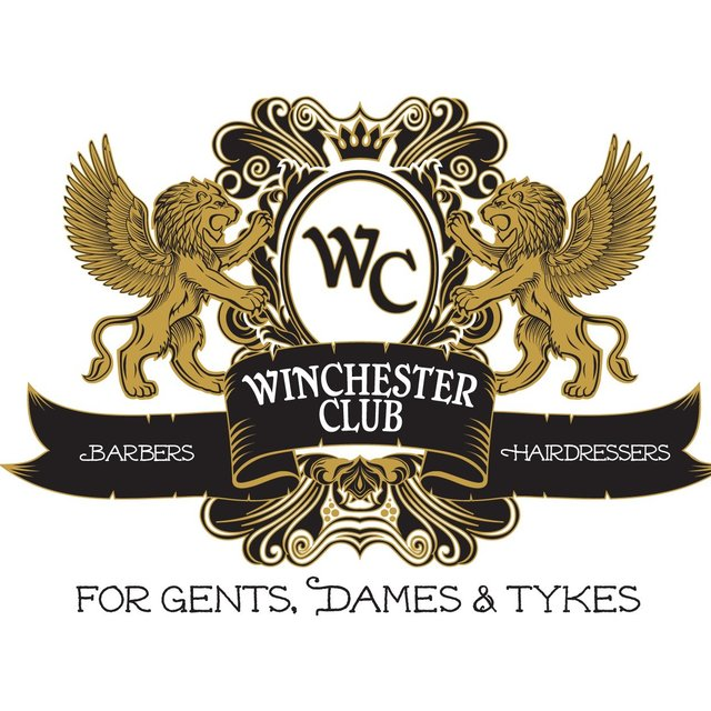 Winchester Club, Chicago, IL logo