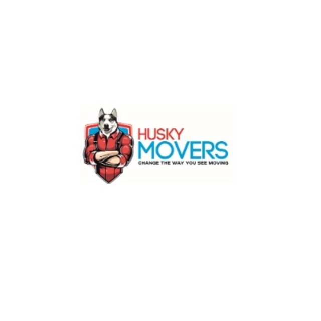 Husky Movers Los Angeles, Los Angeles, CA logo