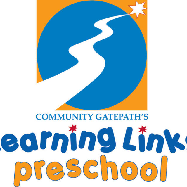 Learning Links Burlingame, Burlingame, CA logo