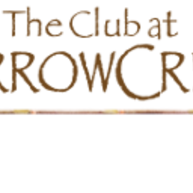 ArrowCreek Country Club, Reno, NV logo