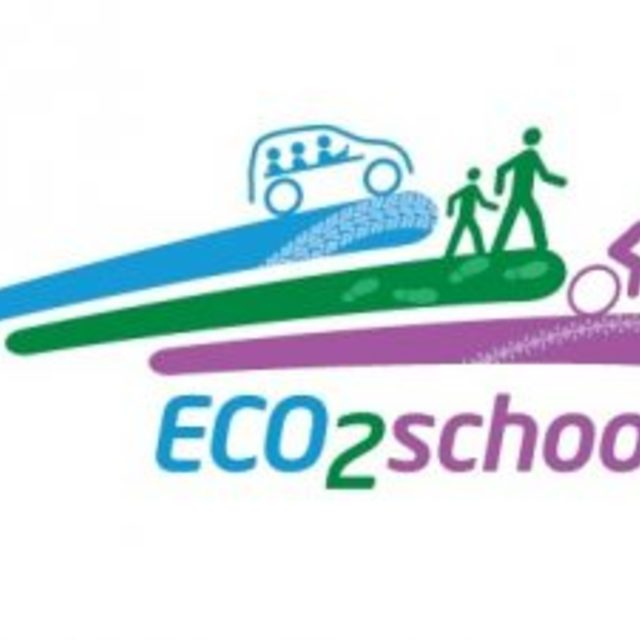 ECO2school, Santa Rosa, CA - Localwise business profile picture