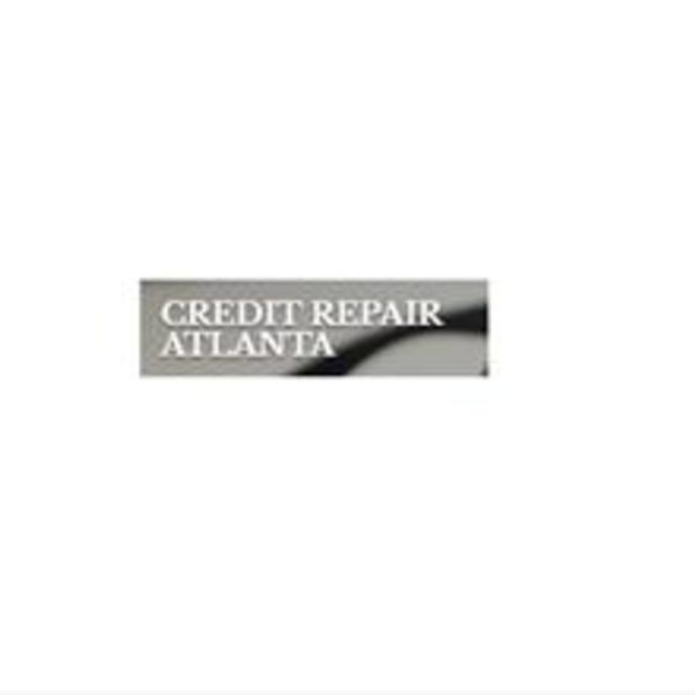 Credit Repair Atlanta GA, Atlanta, GA logo