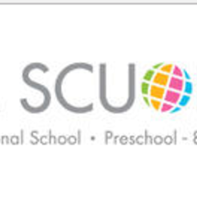 La Scuola International School, San Francisco, CA logo